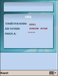 program_goruntuleri02