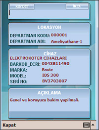 program_goruntuleri04